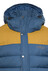 Rab Sanctuary Jacket Men ink/footprint